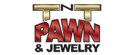 TNT Pawn and Jewelry